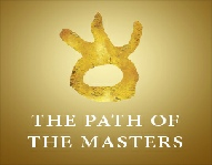 Path of the Masters